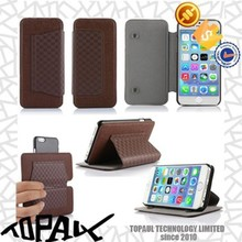 New Sublimation Design mobile phone leather case