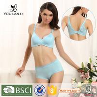 Wholesale Tight Sexy Lady Lace Lady Sexy Breast Full Up Bra Xxx Pakistan