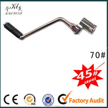 Chinese Factory Cheapest ISO jupiter mx motorcycle parts
