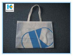 fashion tote bag non woven bags factories jute wine bags canvas bag manufacturer aeropostale bags