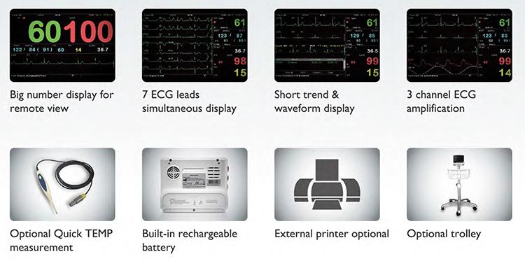 patient monitor-2.jpg