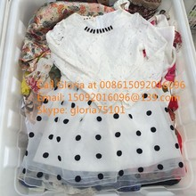 Turkey fashion brands wedding dresses used clothing in bales