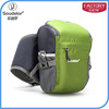 digital camera bag for Male with low price single shoulder SLR camera bag dslr