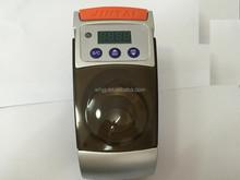 Dental wax pot portable wax pot heat wax pot dental lab equipment