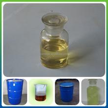 fire retardant varnish