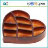 food container plastic for cake, chocolate/blister chocolate plastic trays cheap blister disposable plastic food tray