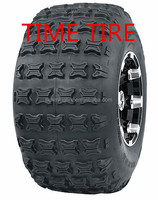 China TIANMING wholesale high quality atv tire 21x7-8