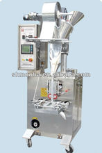 price coffee bag packing machine/instant coffee bag packing machine(5~150ml,also supply the bigger model)