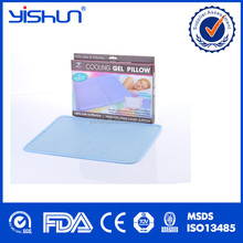 Gel Cool Ice Pad for Rehabilitation Therapy