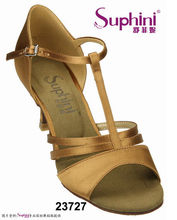 Reliable Manufacturers Professional Classic Dance Shoes