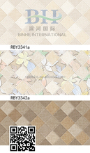 water proof decorative interior ceramic wall tile 300x600 exporter in karachi