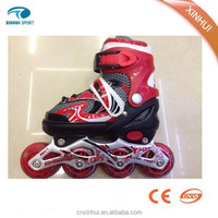 2015 Hot sale ,upscale and high quality roller skate shoes & inline skate shoes