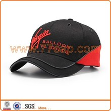 Hot selling business premium and gift,high quality puff embroidery snapback cap