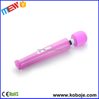 Adult Toys for Women Sex Products Personal Handheld massager