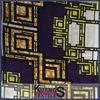 textiles 2015 new design african print cotton fabric