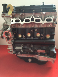 HIACE 2TR long block engine for sale