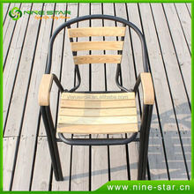 Professional Factory Cheap Wholesale Custom Design china metal chair from direct manufacturer