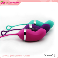Comfortable to use! hot sale vagina sex toys vibrator eggs