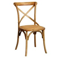 antique wooden chair pictures/ dining chair