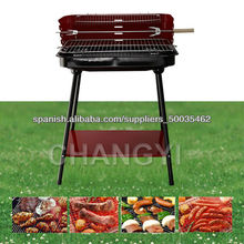 charcoal <span class=keywords><strong>bbq</strong></span> grill
