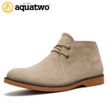 Wholesale High Quality delta tactical boots
