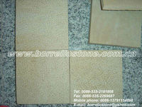 Buff Sandstone For Sales