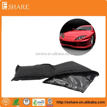 New Product Natural Safe Clay Odor And Moisture Absorbing Bag For Car