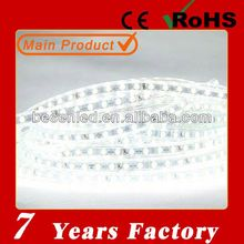 2015 NEW Product connection led strip rgb with CE Rohs