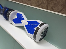 bluetooth speaker scooter balance mini robot car Self Standing Scooter Balance Car Drifting Scooter