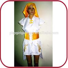 2015 árabe vestido sexy traje de sexo traje árabe para para PGFC-2478