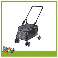best selling products in europe pet carrier for dogs