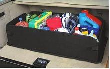 2015 new style car trunk organizer