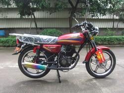 Hot sale 150cc Best Quality Racing Sport Bike Motorcycle