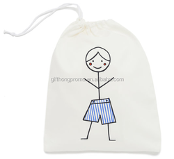 wholesale hot selling nice fashion multi colored cotton string-A-sling shopping bag for school