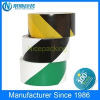 Pvc Marker Warning Tape Safety, Caution Tape , Barricade Tape