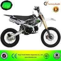 Economic Dirt bike Lifan 125cc CRF70 CRF 70 Dirt Bike Pit Bike Off Road Motorcycle For Sale Cheap For Adults