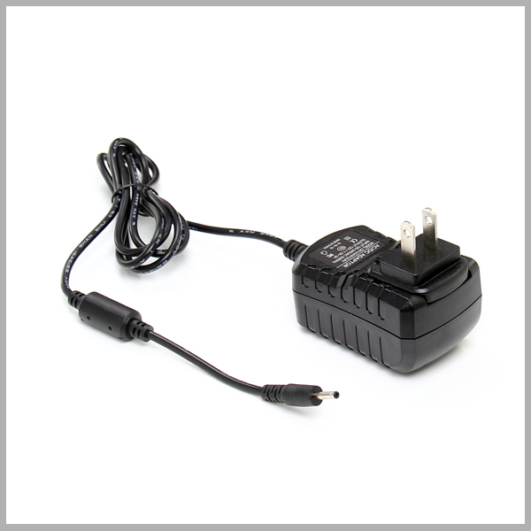 12v-2a-power-adapter-tablet-charger-2.jpg