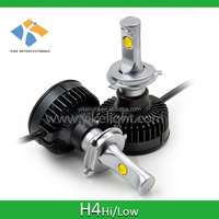 led fog headlight for volkswagen polo accessories