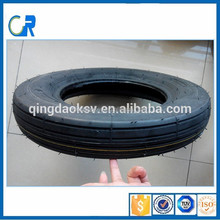 China professional factory 4.00-10 wheel,16 inch wheel scooter,stroller rubber tire