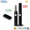 Dry Herb Burner or Wax Burner Electronic Cigarette Automatic Cigarette Rolling Machine 2015