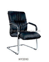 Low back leatherette comfortable meeting,conference, Guest Chair office chair