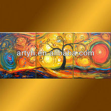 high quality for oil paintings rolled for wholesale