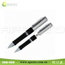 cheap usb stick pen factory price