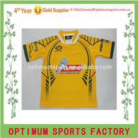 Making kids,teens,adults rugby jerseys/rugby uniforms/rugby wears