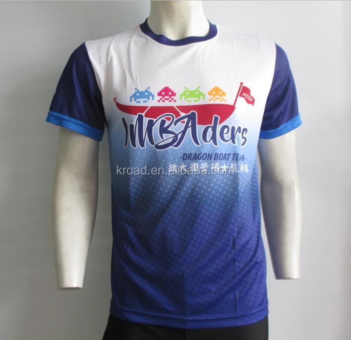 custom tee shirt.jpg