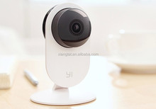 Xiaomi Smart Camera xiaoyi xiaomi yi ants webcam mini 720P IP camera wifi wireless camaras security HD cctv nanny cam telecamera