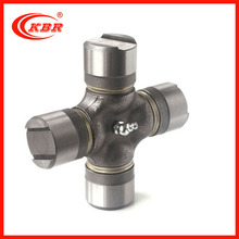 0041 KBR Alibaba New Arrival Best Selling High Quality 3176505 Volvo with Accessories