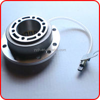bock air compressor front bearing,fk40 auto ac condition bearings,automatic a c conditioning compressor before bearing seat