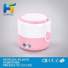 China Trade Assurance suppier electric lunch box,ptc baby bottle warmer parts