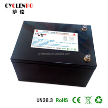 2000 cycle 60ah 3.2v Lifepo4 Punch Battery Cell 3.2v 60ah Lifepo4 Battery factory Direct Price